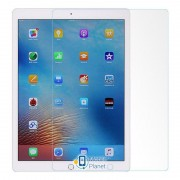 Защитное стекло Nillkin Anti-Explosion Glass (H+)(зак. края) для Apple iPad Pro 12.9