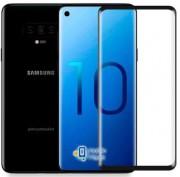 Защитное стекло Nillkin Anti-Explosion Glass Screen (CP+ max 3D) для Samsung Galaxy S10 (Черный) (00000028095_2)