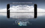 Защитное стекло Ultra Tempered Glass 0.33mm (H+) для Apple iPad mini 4 (картонная упаковка), (Прозрачный) (00000020273_1)