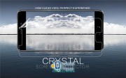 Защитное стекло Ultra Tempered Glass 0.33mm (H+) для Apple iPad mini 4 (картонная упаковка), (Прозрачный) (00000021039_1)