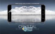 Защитное стекло Ultra Tempered Glass 0.33mm (H+) для Apple iPad mini 4 (картонная упаковка), (Прозрачный) (00000021322_1)