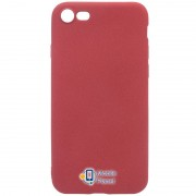 TPU Sandstone Matte case для Apple iPhone 7 plus / 8 plus (5.5