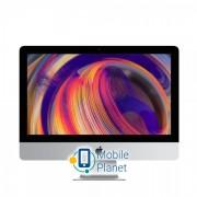 Apple iMac 21.5 4K (Z0VX0003M) 2019