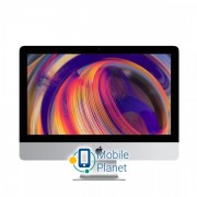 Apple iMac 21.5 4K (Z0VX0009C) 2019