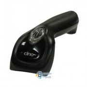 CINO F560 USB Black