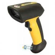 Sunlux XL-3500 2D Industrial USB (15255)