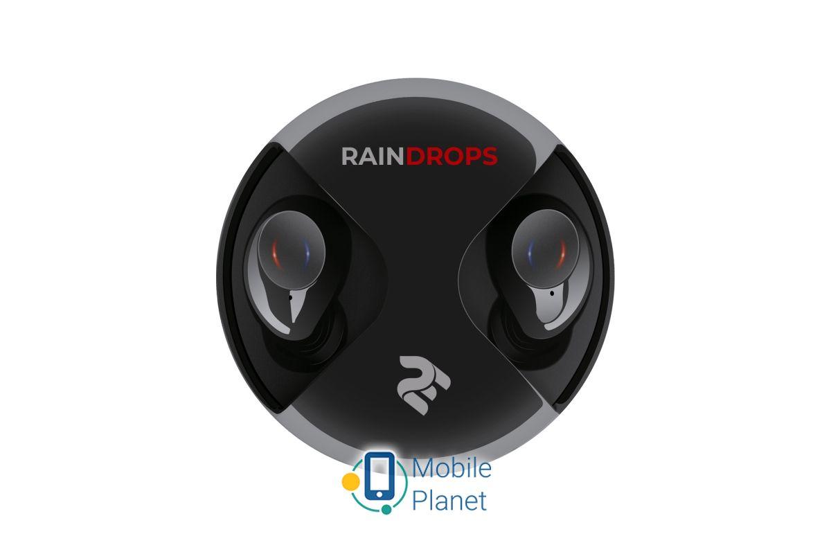 2e-raindrops-true-wireless-2e-ebtwrdbk-114720.jpg