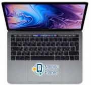 Apple MacBook Pro 15 Space Gray (MV902) 2019