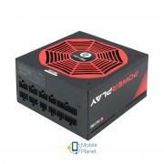 Chieftec RETAIL Chieftronic PowerPlay (Platinum GPU-850FC)