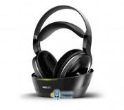 Philips SHD8850 Black Wireless (SHD8850/12)