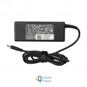 Dell 19.5V 4.62A 90W 4.5x3mm + каб.пит. (ACDL90W45)