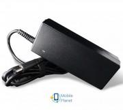 Frime Dell 19.5V 4.62A 90W 7.4x5.0 (F19.5V4.62A90W_DELL7450)
