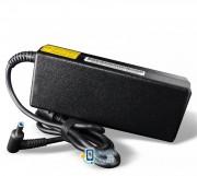 Frime HP 19.5V 4.62A 90W 4.5x3.0 + каб.пит. (F19.5V4.62A90W_HP4530)