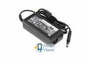 HP 19.5V 3.33A 65W 4.8х1.7mm без каб.пит. (AD106001) bulk