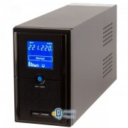 LogicPower LPM-L1100VA (LP4982)