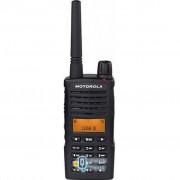 Motorola XT665D dPMR/PMR446