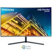 Samsung LU32R590CWIXCI