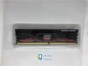 AMD R7S48G2400U2S