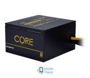 Chieftec Core 700W 80 PLUS GOLD (BBS-700s) EU