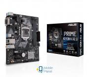 ASUS PRIME H310M-K R2.0 EU