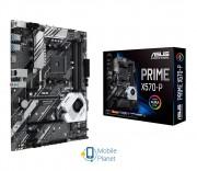 ASUS PRIME X570-P (90MB11N0-M0EAY0) EU