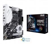 ASUS PRIME X570-PRO (90MB11B0-M0EAY0) EU