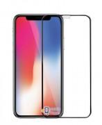 Защитное цветное 3D стекло Mocolo для Apple iPhone XR (6.1