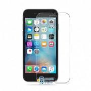 Защитное стекло Mocolo для Apple iPhone 6/6s (4.7