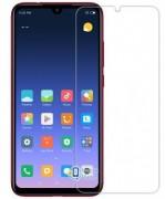 Защитное стекло Nillkin Anti-Explosion Glass (H) для Xiaomi Redmi Note 7 / Note 7 Pro / Note 7s прозрачное (00000029949_1)