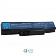 Alsoft Acer AS07A31 5200mAh 6cell 11.1V Li-ion (A41011)