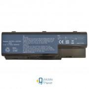 Alsoft Acer AS07B31 5200mAh 6cell 11.1V Li-ion (A41115)