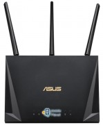 Asus RT-AC65P Dual-Band AC1750 Gigabit Router USB3.0
