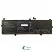 ASUS UX430 C31N1620, 4335mAh (50Wh), 3cell, 11.55V, Li-Pol, черна (A47298)