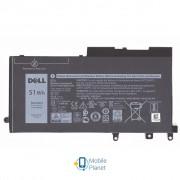 Dell Latitude 5480 93FTF (short), 4254mAh (51Wh), 3cell, 11.4V, L (A47311)