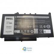 Dell Latitude E7470 PDNM2, 3166mAh (37Wh), 3cell, 11.1V, Li-ion, (A47252)