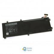 Dell XPS 15-9550 (short) RRCGW, 56Wh (4666mAh), 3cell, 11.4V, Li- (A47375)