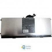 Dell XPS 15z (L511Z) 0HTR7, 64Wh (4000mAh), 8cell, 14.8V, Li-Pol, (A47123)