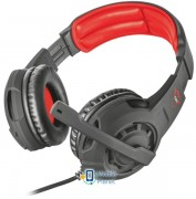 Гарнитура Trust GXT 4310 Jaww Gaming Headset (22933)