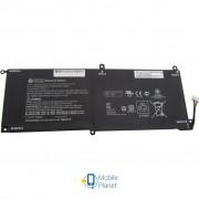 HP Pro x2 612 G1 HSTNN-I19C, 29Wh (3820mAh), 2cell, 7.4V, Li-Po (A47222)