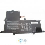 HP Stream 11-R HSTNN-IB7G, 4960mAh (37Wh), 2cell, 7.6V, Li-Pol, (A47221)