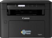 МФУ Canon i-Sensys MF112 (2219C008AA)