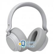 Microsoft Surface Headphones (GUW-00008)