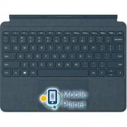 Microsoft Surface Go Signature Type Cover Cobalt Blue (KCS-00021)