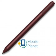 Microsoft Surface Pen Burgundy EYU-00025