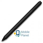 Microsoft Surface Pen Cobalt Black EYU-00001