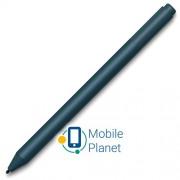 Microsoft Surface Pen Cobalt Blue EYU-00017