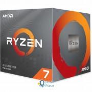 AMD Ryzen 7 3700X (100-100000071BOX)