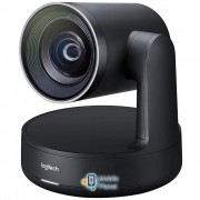 Logitech Rally Ultra-HD ConferenceCam (960-001218)