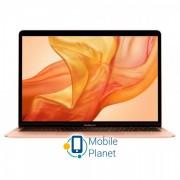 Apple Macbook Air 13 Gold (FREE2) 2018 (Apple refurbished)