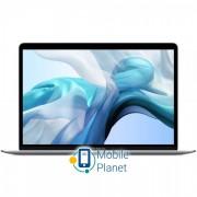 Apple Macbook Air 13 Silver (FREA2) 2018 (Apple refurbished)